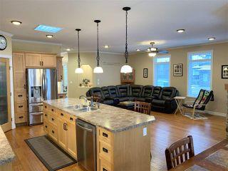 Photo 9: 9 KING Street: Leduc House for sale : MLS®# E4180224