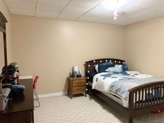 Photo 27: 9 KING Street: Leduc House for sale : MLS®# E4180224