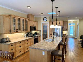 Photo 10: 9 KING Street: Leduc House for sale : MLS®# E4180224
