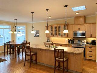Photo 12: 9 KING Street: Leduc House for sale : MLS®# E4180224