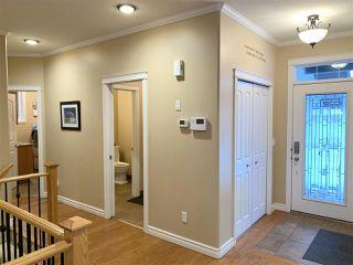 Photo 2: 9 KING Street: Leduc House for sale : MLS®# E4180224