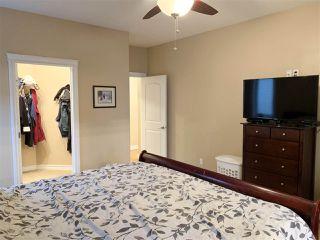 Photo 17: 9 KING Street: Leduc House for sale : MLS®# E4180224