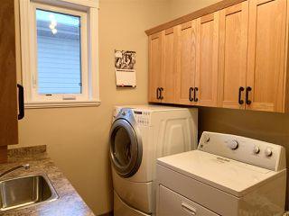 Photo 14: 9 KING Street: Leduc House for sale : MLS®# E4180224