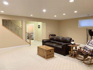 Photo 26: 9 KING Street: Leduc House for sale : MLS®# E4180224