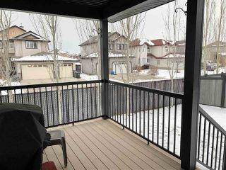 Photo 30: 9 KING Street: Leduc House for sale : MLS®# E4180224