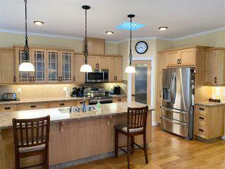 Photo 11: 9 KING Street: Leduc House for sale : MLS®# E4180224