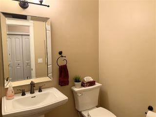Photo 13: 9 KING Street: Leduc House for sale : MLS®# E4180224