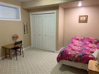 Photo 29: 9 KING Street: Leduc House for sale : MLS®# E4180224