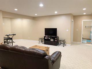 Photo 23: 9 KING Street: Leduc House for sale : MLS®# E4180224