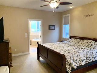 Photo 15: 9 KING Street: Leduc House for sale : MLS®# E4180224