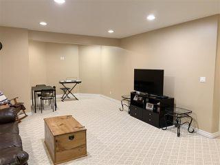 Photo 25: 9 KING Street: Leduc House for sale : MLS®# E4180224
