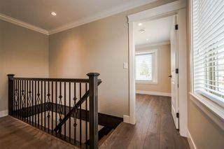 Photo 11: 3278 E 47TH AVENUE in Vancouver: Killarney VE House for sale (Vancouver East)  : MLS®# R2163872