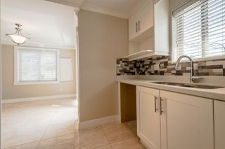 Photo 9: 3278 E 47TH AVENUE in Vancouver: Killarney VE House for sale (Vancouver East)  : MLS®# R2163872