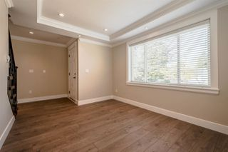 Photo 4: 3278 E 47TH AVENUE in Vancouver: Killarney VE House for sale (Vancouver East)  : MLS®# R2163872