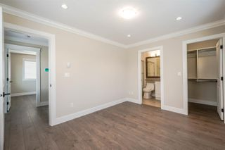 Photo 13: 3278 E 47TH AVENUE in Vancouver: Killarney VE House for sale (Vancouver East)  : MLS®# R2163872