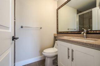 Photo 6: 3278 E 47TH AVENUE in Vancouver: Killarney VE House for sale (Vancouver East)  : MLS®# R2163872