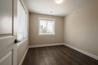 Photo 16: 3278 E 47TH AVENUE in Vancouver: Killarney VE House for sale (Vancouver East)  : MLS®# R2163872