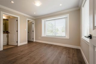Photo 12: 3278 E 47TH AVENUE in Vancouver: Killarney VE House for sale (Vancouver East)  : MLS®# R2163872