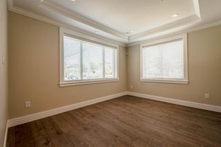 Photo 5: 3278 E 47TH AVENUE in Vancouver: Killarney VE House for sale (Vancouver East)  : MLS®# R2163872