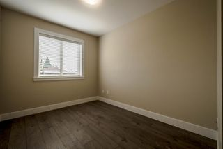 Photo 15: 3278 E 47TH AVENUE in Vancouver: Killarney VE House for sale (Vancouver East)  : MLS®# R2163872