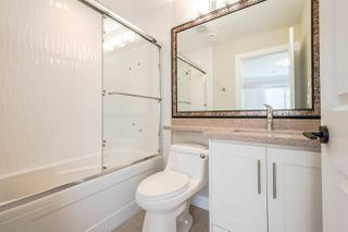 Photo 14: 3278 E 47TH AVENUE in Vancouver: Killarney VE House for sale (Vancouver East)  : MLS®# R2163872