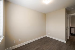 Photo 17: 3278 E 47TH AVENUE in Vancouver: Killarney VE House for sale (Vancouver East)  : MLS®# R2163872