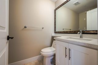 Photo 18: 3278 E 47TH AVENUE in Vancouver: Killarney VE House for sale (Vancouver East)  : MLS®# R2163872