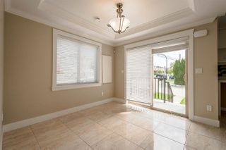 Photo 7: 3278 E 47TH AVENUE in Vancouver: Killarney VE House for sale (Vancouver East)  : MLS®# R2163872