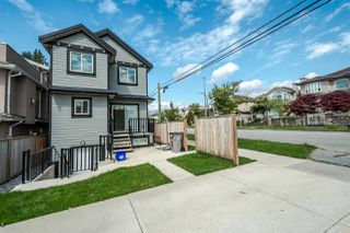 Photo 2: 3278 E 47TH AVENUE in Vancouver: Killarney VE House for sale (Vancouver East)  : MLS®# R2163872