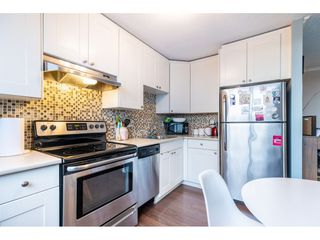 "Photo 4: 1806 145 ST. GEORGES Avenue in North Vancouver: Lower Lonsdale Condo for sale in ""Talisman"" : MLS®# R2430400"