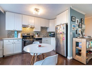 "Photo 3: 1806 145 ST. GEORGES Avenue in North Vancouver: Lower Lonsdale Condo for sale in ""Talisman"" : MLS®# R2430400"