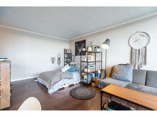 "Photo 5: 1806 145 ST. GEORGES Avenue in North Vancouver: Lower Lonsdale Condo for sale in ""Talisman"" : MLS®# R2430400"