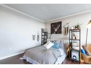 "Photo 7: 1806 145 ST. GEORGES Avenue in North Vancouver: Lower Lonsdale Condo for sale in ""Talisman"" : MLS®# R2430400"