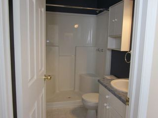 Photo 6: 2 Oakpark Crescent in St. Albert: House for rent