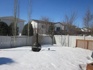 Photo 12: 2 Oakpark Crescent in St. Albert: House for rent