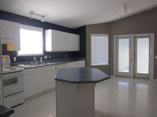 Photo 1: 2 Oakpark Crescent in St. Albert: House for rent