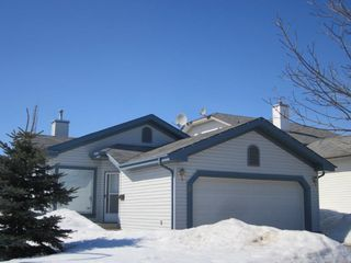 Photo 11: 2 Oakpark Crescent in St. Albert: House for rent