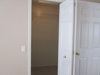Photo 7: 2 Oakpark Crescent in St. Albert: House for rent