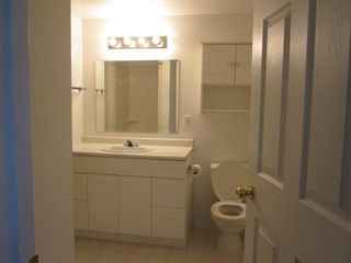 Photo 9: 2 Oakpark Crescent in St. Albert: House for rent