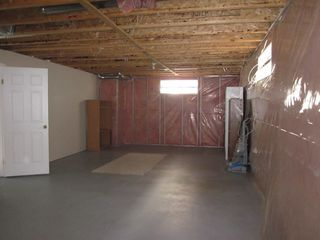 Photo 10: 2 Oakpark Crescent in St. Albert: House for rent