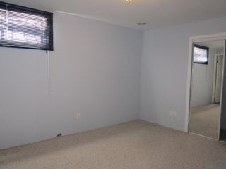 Photo 8: 2 Oakpark Crescent in St. Albert: House for rent