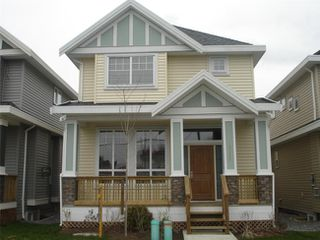 """Main Photo: 19251 72 Avenue in Surrey: Clayton House for sale in """"Clayton"""" (Cloverdale)  : MLS®# R2437341"""