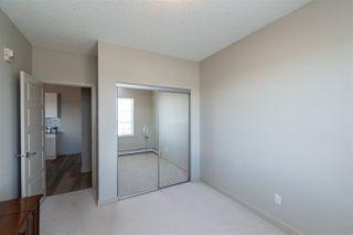 Photo 27: 413 1144 Adamson Drive in Edmonton: Zone 55 Condo for sale : MLS®# E4189234