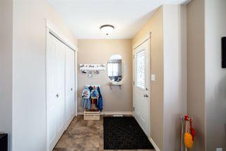 Photo 2: 10335 150 Street in Edmonton: Zone 21 House Half Duplex for sale : MLS®# E4189781