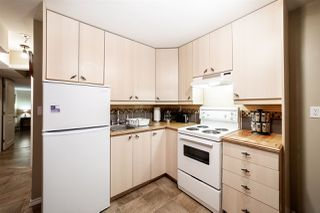 Photo 20: 10335 150 Street in Edmonton: Zone 21 House Half Duplex for sale : MLS®# E4189781