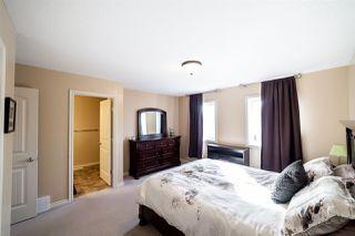 Photo 12: 10335 150 Street in Edmonton: Zone 21 House Half Duplex for sale : MLS®# E4189781