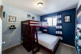 Photo 14: 10335 150 Street in Edmonton: Zone 21 House Half Duplex for sale : MLS®# E4189781