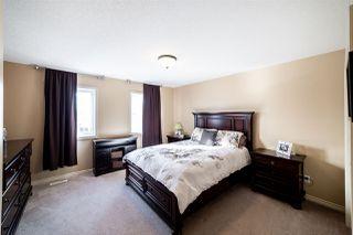 Photo 11: 10335 150 Street in Edmonton: Zone 21 House Half Duplex for sale : MLS®# E4189781