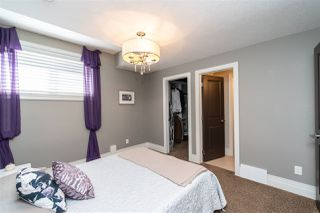 Photo 19: : Rural Sturgeon County House for sale : MLS®# E4194561