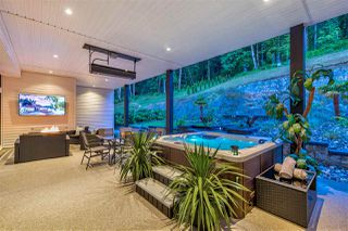 Photo 33: 25588 GODWIN Drive in Maple Ridge: Whonnock House for sale : MLS®# R2462819